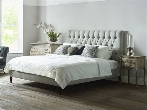 headboards for super king size beds lawrence super king size bed the english bed company