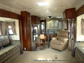 front living room 5th wheel 5th wheels with front living room rooms