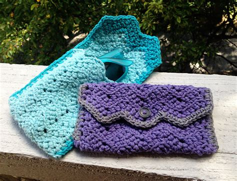 free pattern glasses case crochet chevron glasses case free pattern the spinners