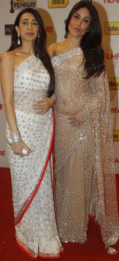 low hip saree draping weddingsutra editor s blog