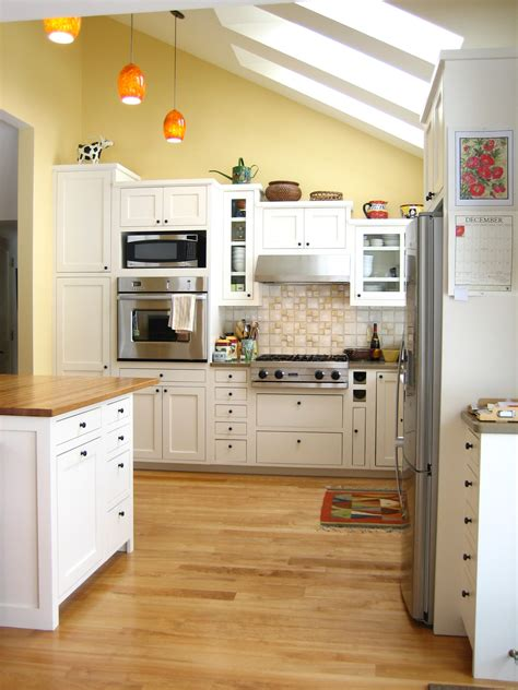 kitchen cabinets maine maine cabinet makers mf cabinets