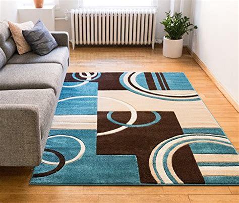 Living Room Area Rugs 8x10