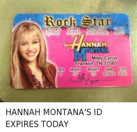 Hannah Montana Memes - hannah montana memes welcome to memespp com hannah montana