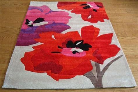 tappeto per da letto ojeh net vendita tappeti moderni per da letto