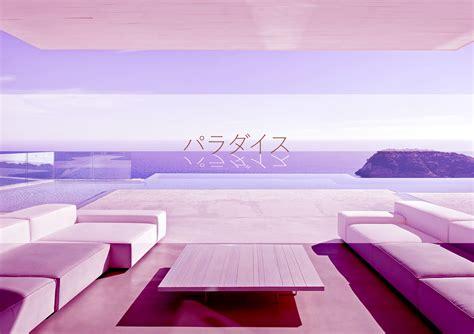 vaporwave iphone wallpaper   stunning high
