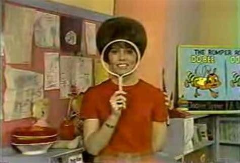romper room romper room romper bomper stomper boo tell me tell me tell me do magic mirror tell me