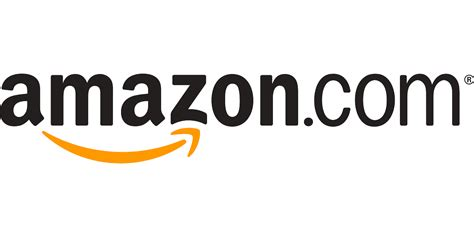 amazon comn are you an innovator amazon exclusives may be your best