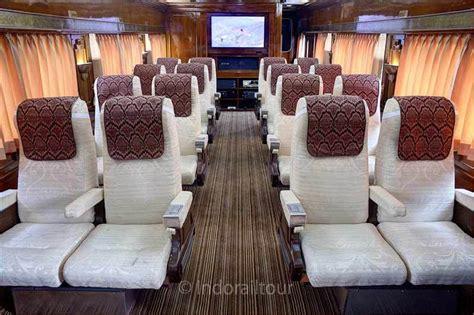 layout tempat duduk kereta api dunia kereta api di indonesia jenis kereta