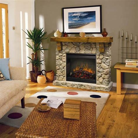 fireplace design tips home ideas for interior design fireplaces cozyhouze