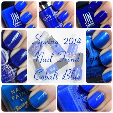 trend nail color 2014 nail colors 2014 spring www pixshark com images
