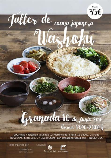 cocina china tradicional m 225 s de 25 ideas incre 237 bles sobre comida japonesa