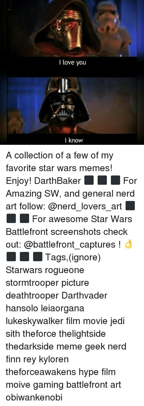 my collectiom for you a few ideas about popular flowers 25 best memes about star wars memes star wars memes