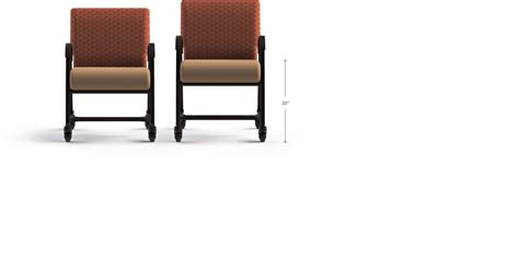 sofa seat height 20 inches chair seat height 20 inches chairs seating