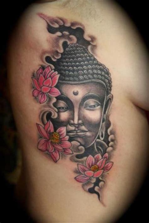hand zen tattoo les 25 meilleures id 233 es concernant tatouages bouddhistes