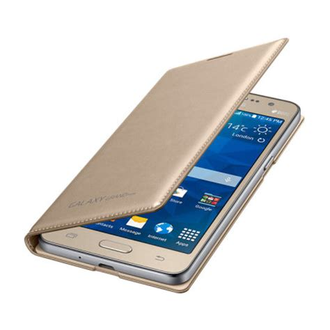 samsung galaxy grand prime official themes official samsung galaxy grand prime flip wallet cover