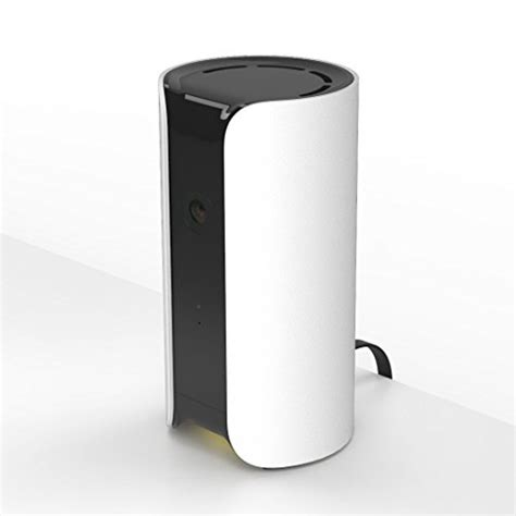 buy canary indoor wi fi high definition all in one home