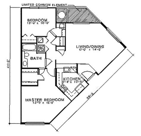 One Bloor Floor Plans terri golden westgate floor plans