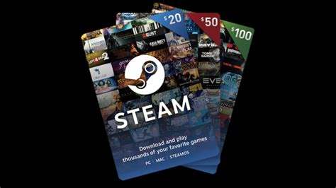 Send A Steam Gift Card - steam users can now send and receive digital gift cards wholesgame