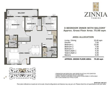 floor plan visuals 100 floor plan visuals tivoli garden residences dmci homes property finder home floor