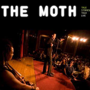 warehouse live green room warehouse live 187 the moth risk tickets the ballroom at warehouse live houston tx