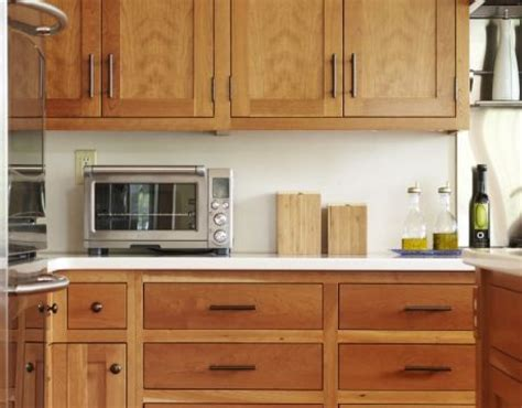 oak cabinets kitchen ideas oak cabinets