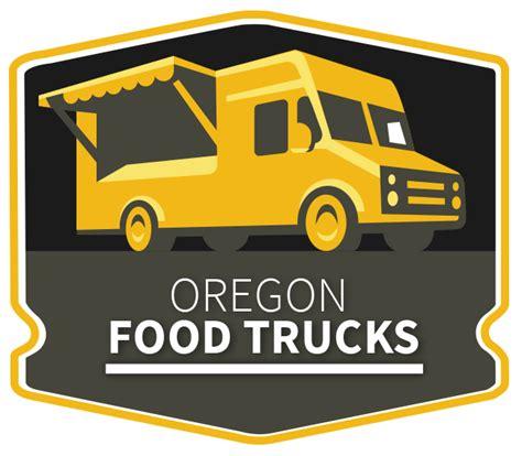 truck portland oregon home oregon food trucks