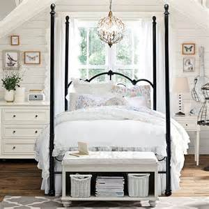 Teen Canopy Bed by Bedroom Ideas Canopy Bed With Contemporary Design