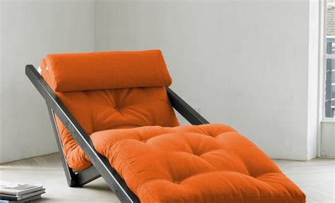 Futon Bed Parts by Futon Replacement Parts