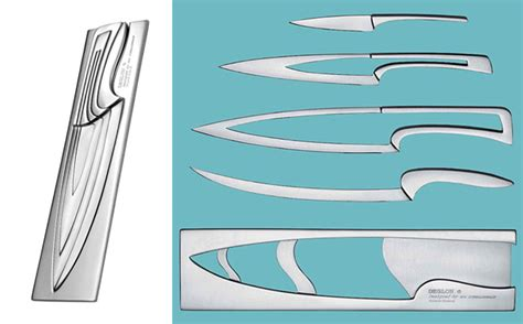 cool kitchen knives imgs for gt cool kitchen knife set