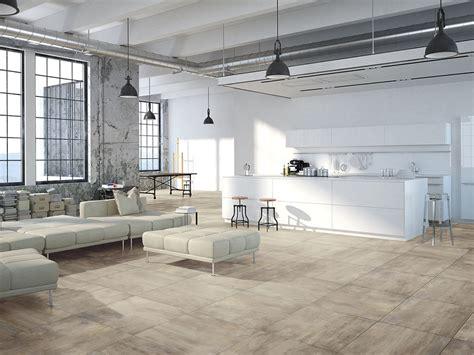 la fenice piastrelle piastrelle gres porcellanato la fenice shabby pavimenti