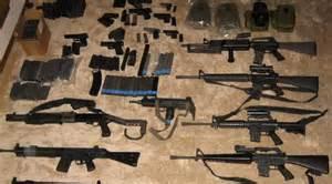 best home defense gun best guns for home defense i mainstream preppers