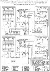 ducane furnace board wiring diagram get free image about wiring diagram
