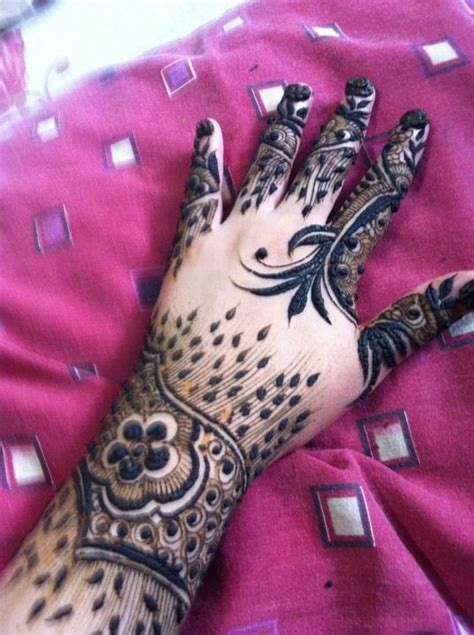 henna tattoo in dubai 30 breathtaking arabic mehndi designs to try in 2015