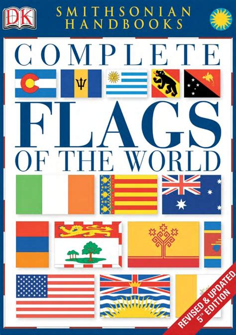 flags of the world pdf download complete flags of the world up 5th ed pdf
