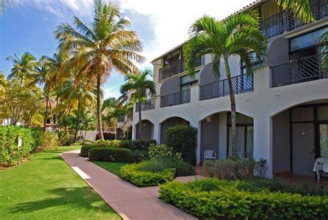 Wyndham Garden Palmas Mar by Wyndham Garden At Palmas Mar Updated 2017 Prices Resort Reviews Humacao