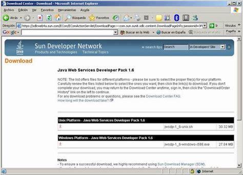 smooks tutorial xml to java procesamiento xml en java con jaxb y wsdp 1 6