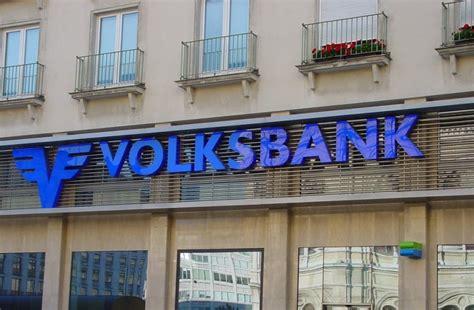 sparda bank verbund synergien weitere fusionen bei volksbanken anvisiert