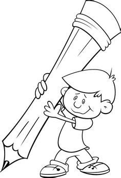 Back To School Coloring Pages School Colors And School Coloring Book Pages L