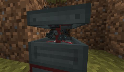 how to charge capacitor bank minecraft ender io addons energy fluid and item transport minecraft mods curse