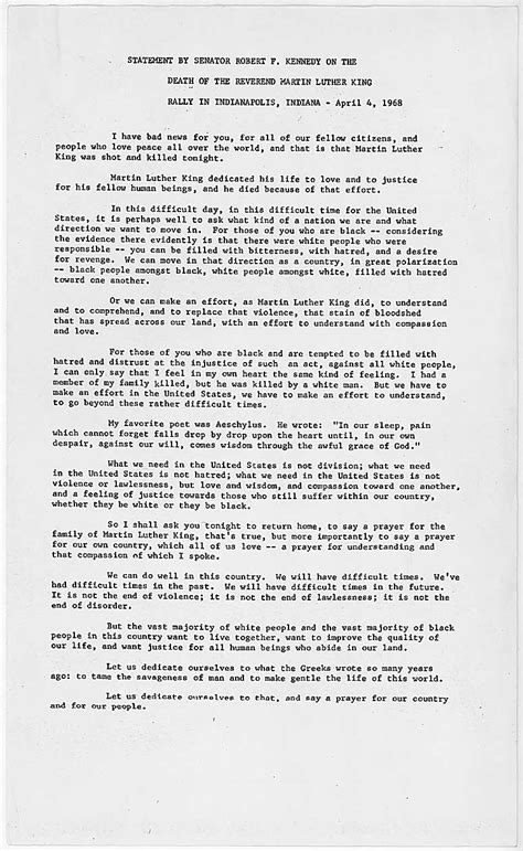 biography essay about martin luther king essay on martin luther king jr biography docoments ojazlink