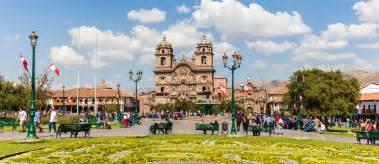 File iglesia de la compa 241 237 a de jes 250 s plaza de armas cusco per 250