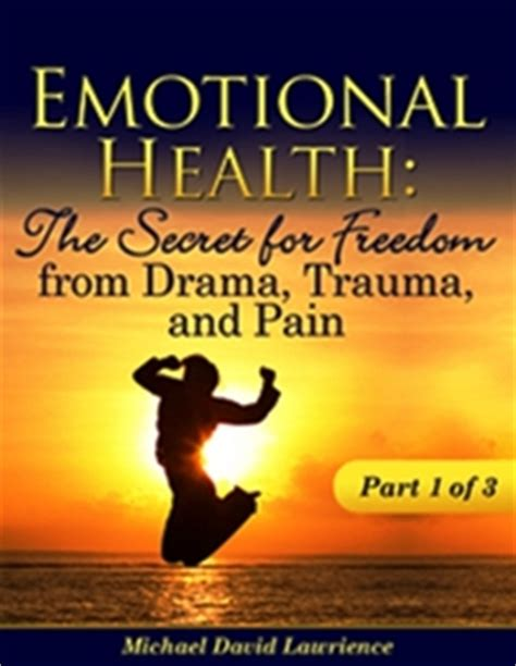 chasing your a spiritual journey from stress to success and peace books self healing books