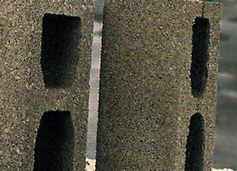 Concrete Building Blocks   Lightweight Concrete Blocks