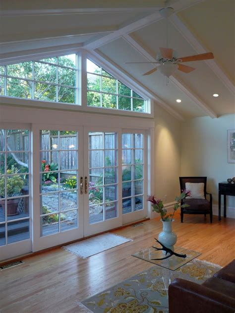 sunroom yoga 86 best images about ideas for family room on pinterest