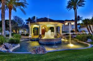 paradise homes page not found trulia s