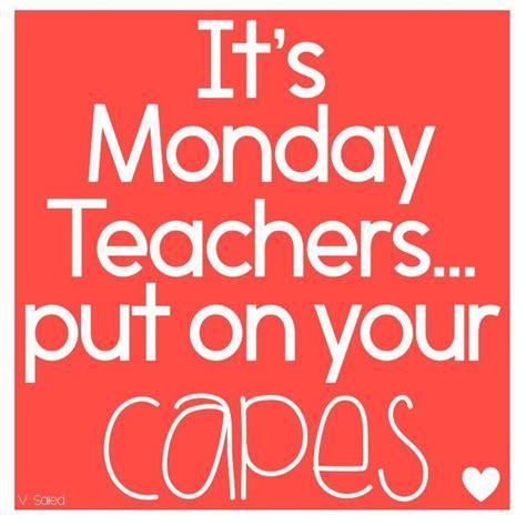 Teacher Appreciation Memes - 974 best teacher inspiration images on pinterest school