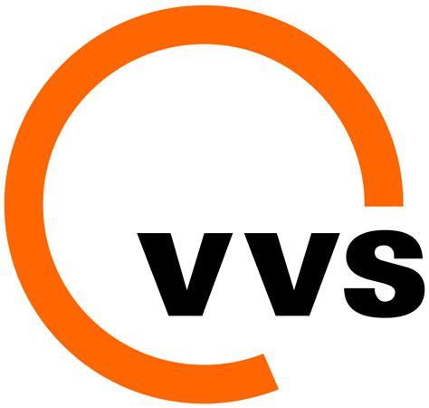 stuttgart logo file vvs logo svg wikimedia commons