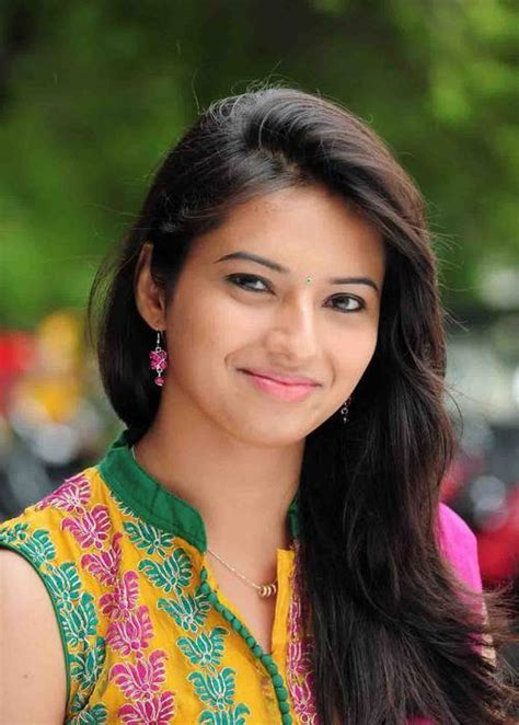 cute wallpapers hd actress cute actress face hd wallpapers wallpaperbooknet photo