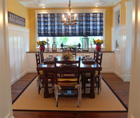 dining rooms los angeles nantucket in so cal style dining room los angeles by darci goodman design