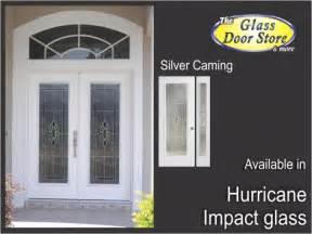 Hurricane Front Doors Florida Hurricane Impact Glass Doors For Ta Florida Hurricane Protection